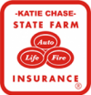 State Farm Insurance - Katie Chase