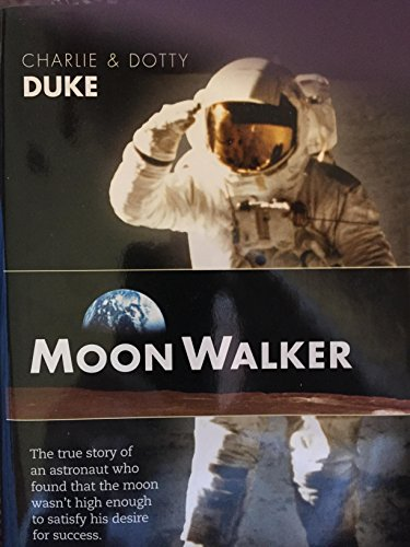Moonwalker Duke