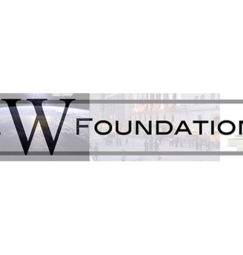 The W Foundation