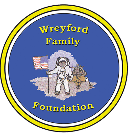 The Wreyford Family Foundation